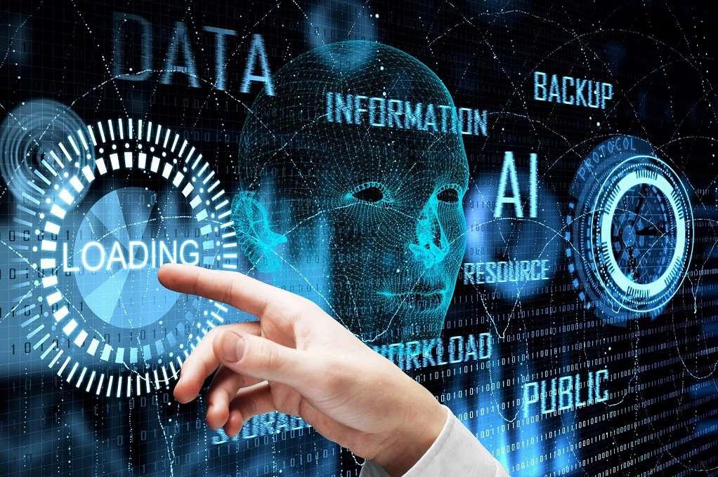 Προβληματισμός από τον αντίκτυπο της Τεχνητής Νοημοσύνης στις θέσεις εργασίας