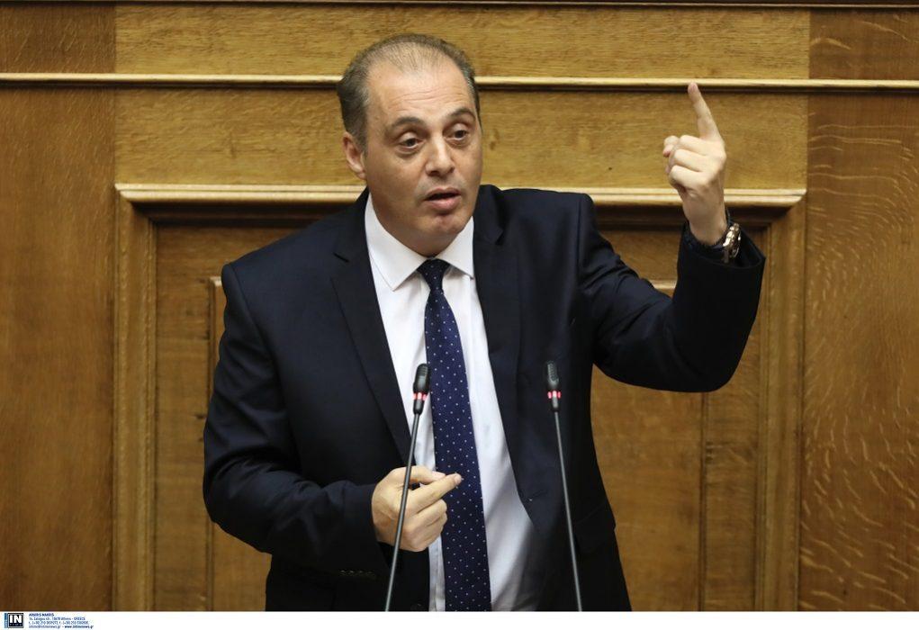 Ελληνική Λύση: Μέχρι πότε όλα τα κόμματα θα εκμεταλλεύονται την ΔΕΘ;
