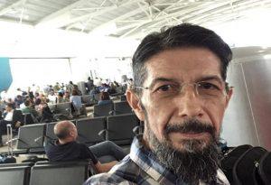 Χουλιάρας για τον σεισμό στην Αθήνα: «Ή πάμε για εκτόνωση ή πάμε για μεγαλύτερο σεισμό»