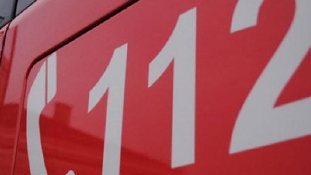 Σωτήρια… αναβάθμιση στον αριθμό έκτακτης ανάγκης 112