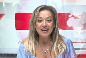 «Τα Λέμε» από Δευτέρα στη ΒΕΡΓΙΝΑ TV (VIDEO)