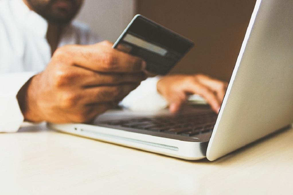 Δίωξη Ηλεκτρονικού Εγκλήματος: Εξιχνίαση απάτης με πώληση εισιτηρίων