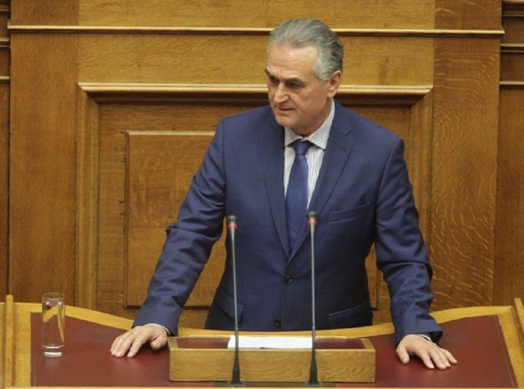 Θεσσαλονίκη: Προοπτικές που περιμένουν αξιοποίηση