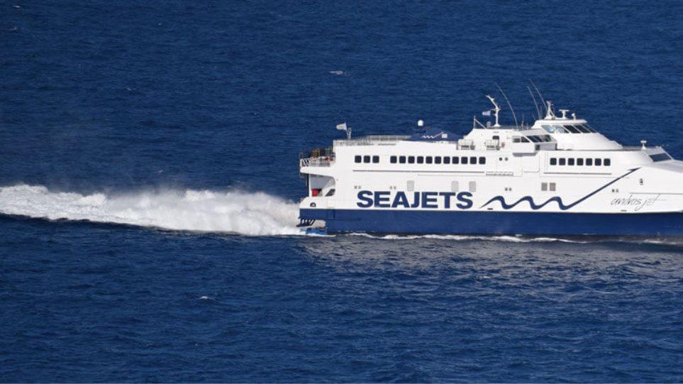 Σαμοθράκη: Μέτρα από το δήμο για τους επισκέπτες που αναμένουν στο λιμάνι