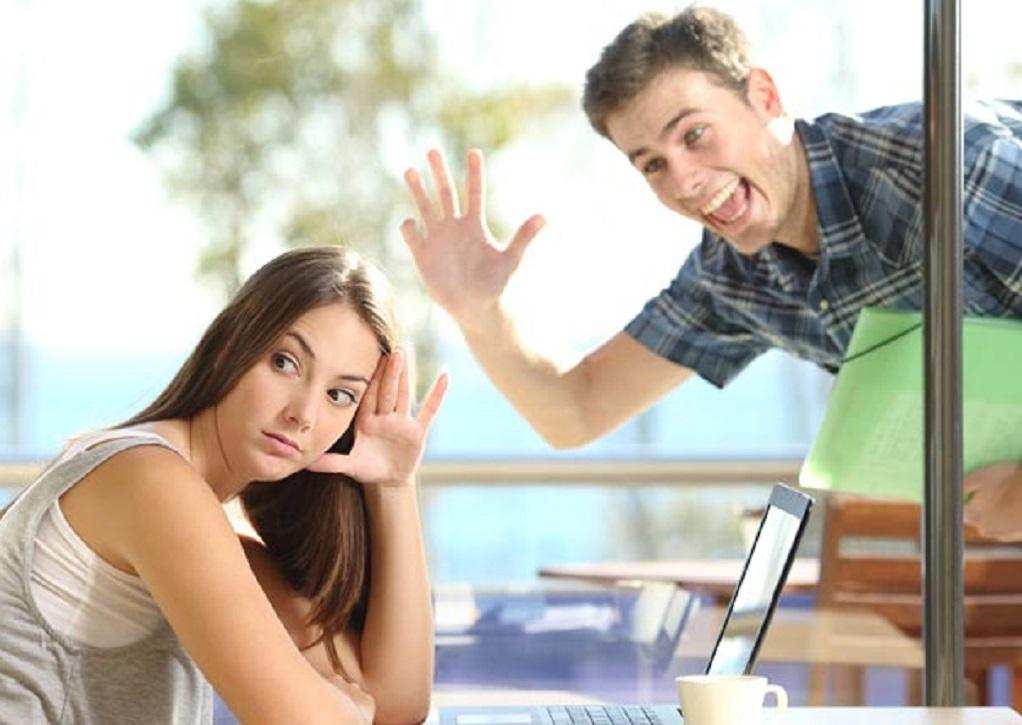 καλύτερη ιστοσελίδα dating Φιλαδέλφεια