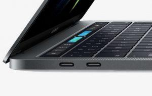 ΗΠΑ: Απαγορεύονται στις πτήσεις ορισμένα μοντέλα MacBook Pro της Apple