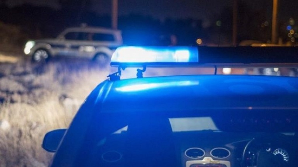 Κόρινθος: Ληστές εισέβαλαν σε σπίτι δικηγόρων