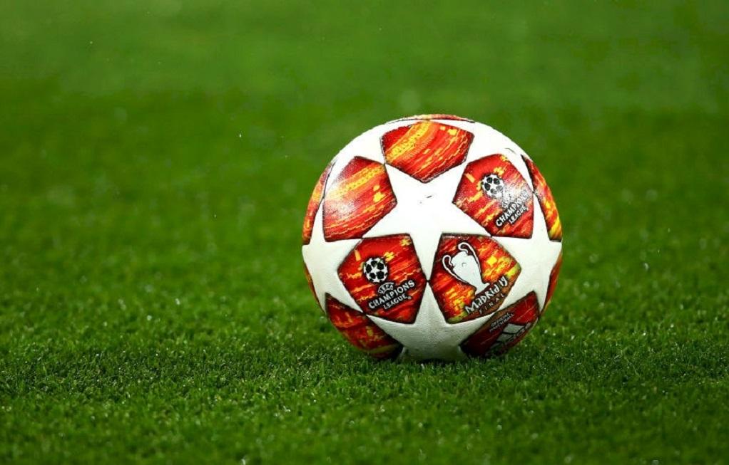 Champions League: Οι ομάδες που προκρίθηκαν στους «16»