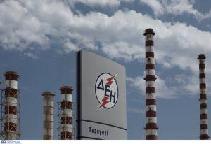 ΔΕΗ: Τι αλλαγές φέρνει  το ν/σ για την αγορά ενέργειας
