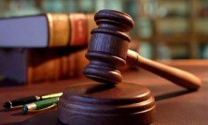 Κορωνοϊός: Αίτημα για έκτακτα μέτρα στήριξης ασκούμενων δικηγόρων