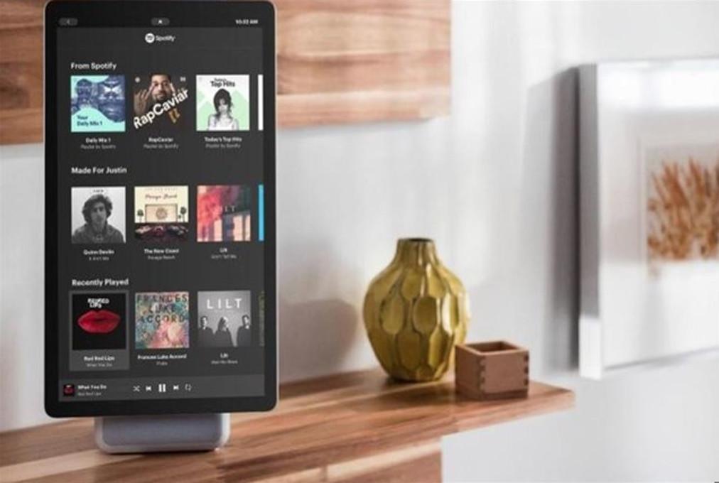 Facebook: Νέα συσκευή για streaming από smart tv