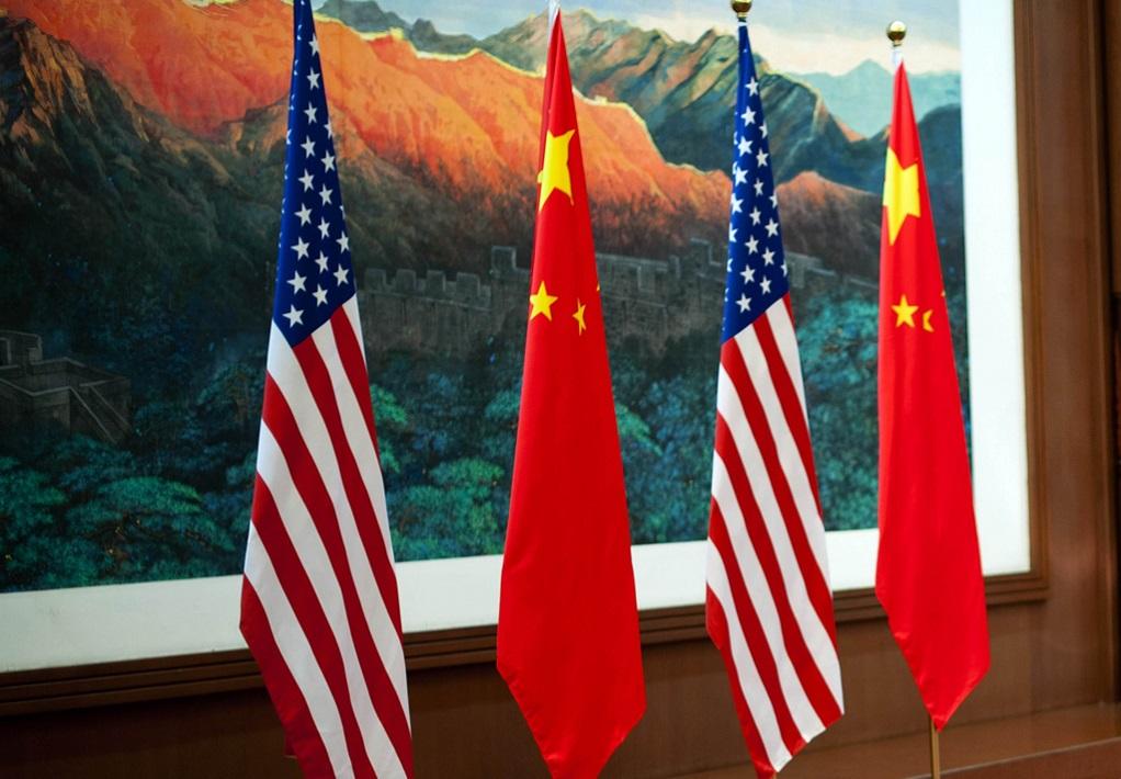 Το Πεκίνο ανακοίνωσε την επιβολή δασμών 75 δις δολ. σε αμερικανικά προϊόντα