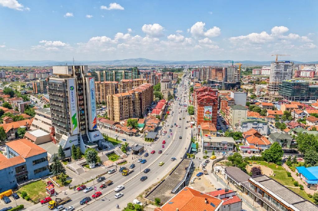Ικανοποιημένη η Πρίστινα, συγκρατημένο το Βελιγράδι