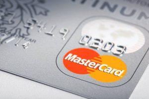 Γερμανία: Πειρατεία προσωπικών δεδομένων 90.000 πελατών της Mastercard
