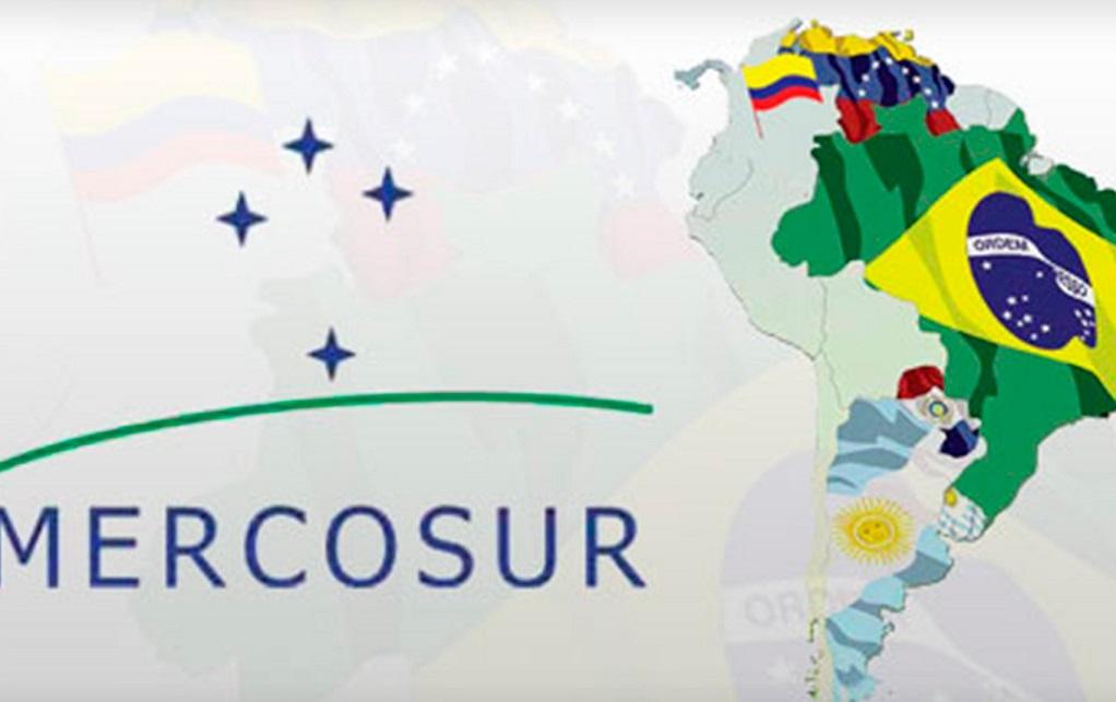 Γαλλία και Ιρλανδία αντιτάσσονται στην συμφωνία ΕΕ-Mercosur