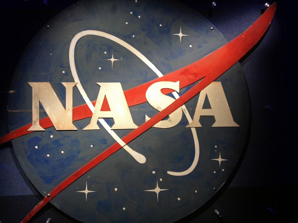 NASA: Ύπαρξη ζωής στην Αφροδίτη