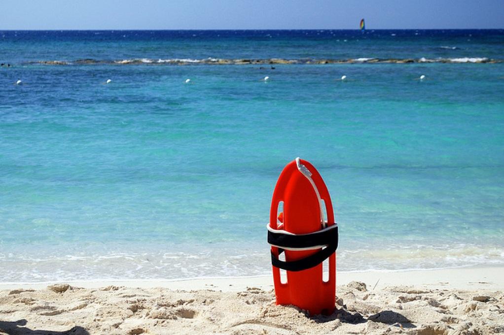 Τραγωδία στην Καβάλα: Ένας 72χρονος άφησε την τελευταία του πνοή στην παραλία