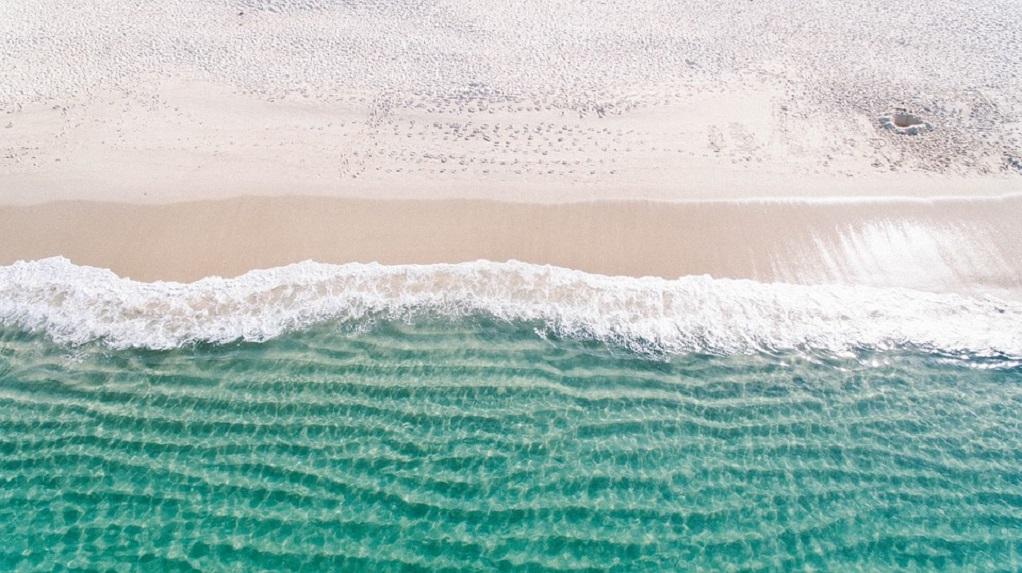 «Φύλακες της άμμου» στη Σαρδηνία για να προλαμβάνουν τα κρούσματα κλοπής
