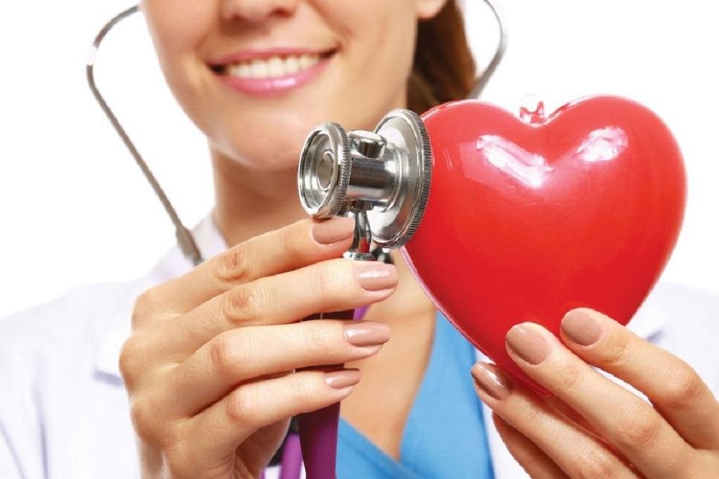 Υπέρταση: Πως θα ρίξετε την πίεση χωρίς φάρμακα