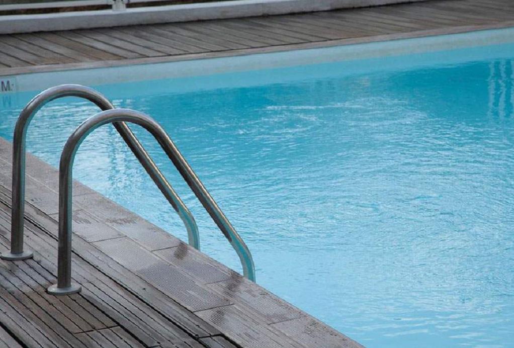Ισπανία: Ένας πατέρας και τα παιδιά του πνίγηκαν σε πισίνα