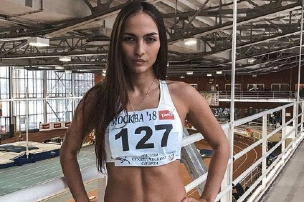 Σοκ στον στίβο: Νεκρή Ρωσίδα πρωταθλήτρια στην προπόνηση!