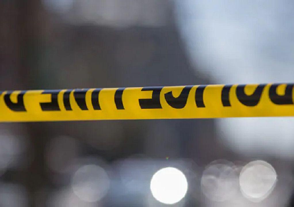 Θρίλερ: Είκοσι εννέα πτώματα σε 100 πλαστικές σακούλες