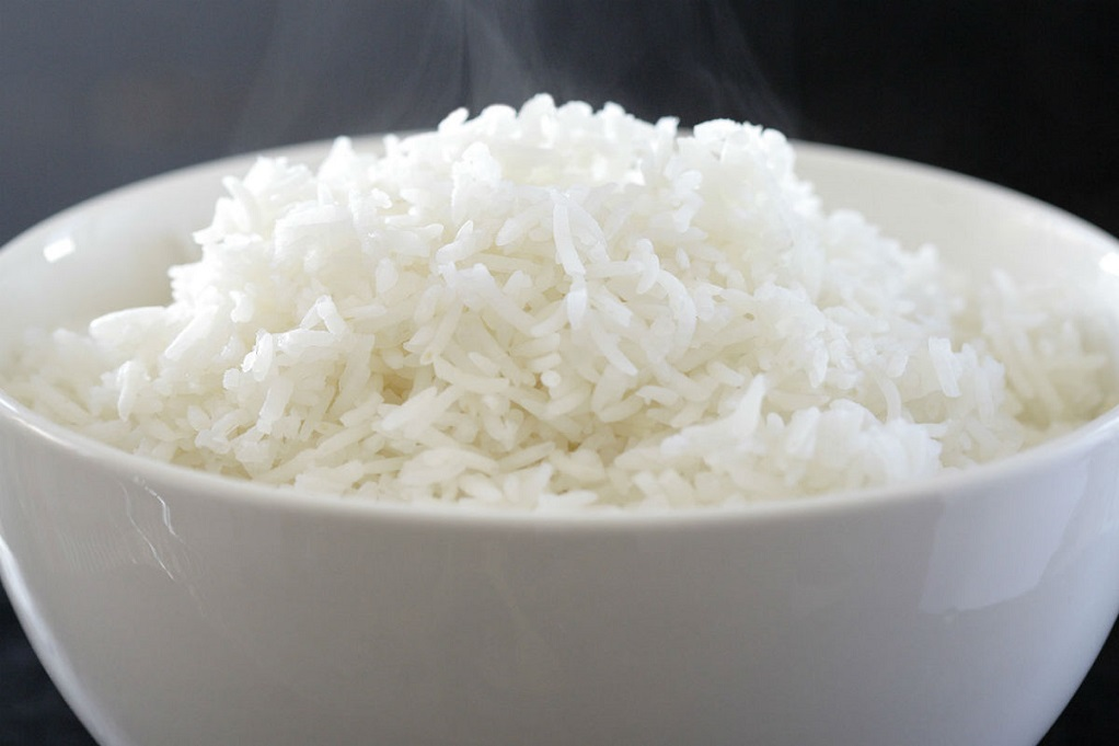 Ρύζι: Τι πρέπει να προσέχετε όταν το ξαναζεσταίνετε