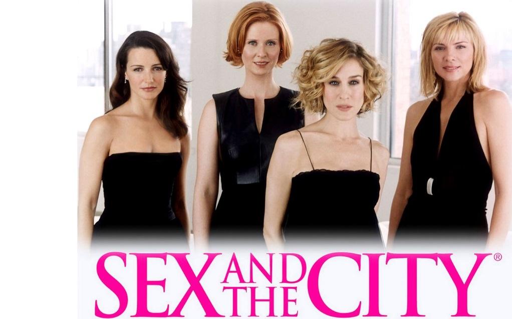 «Δέχτηκα εκφοβισμό όταν αρνήθηκα να γυρίσω στο «Sex & the city»»