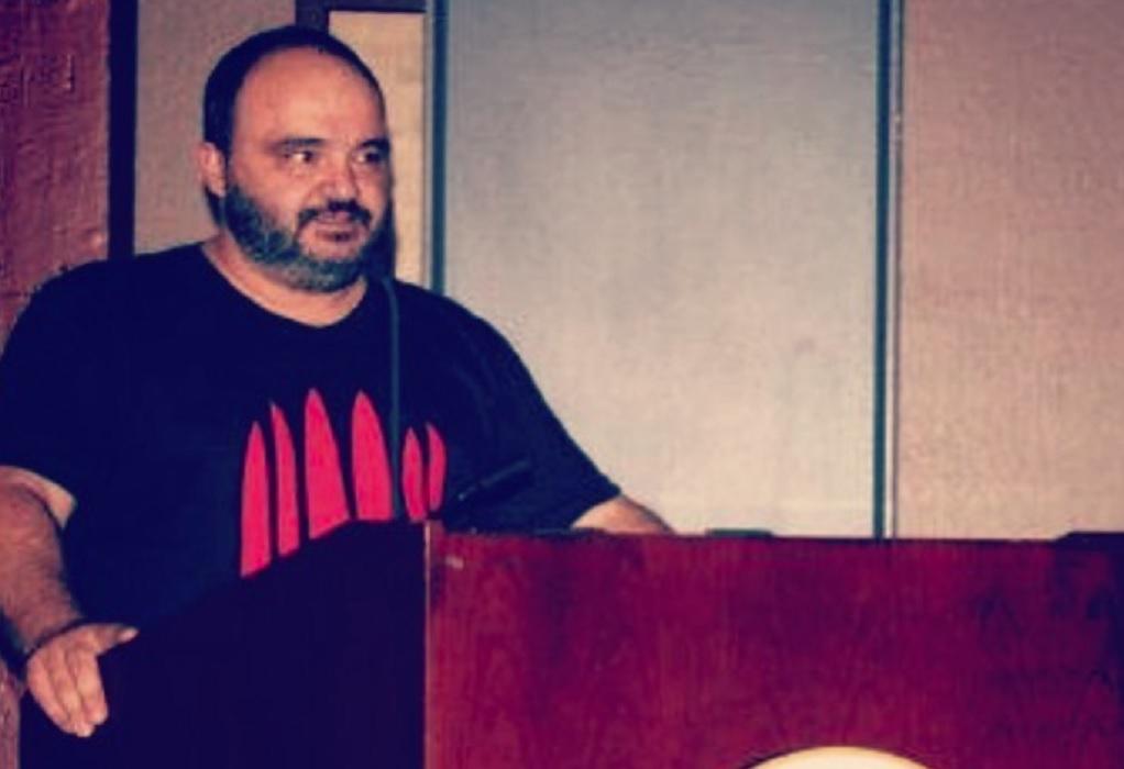 Ξεσπά ο αρχιμάγειρας του Μποτρίνι για τις καταγγελίες για βασανιστήρια στην κουζίνα του