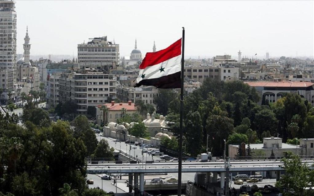 Οι ΗΠΑ καλούν την Δαμασκό να αποφυλακίσει 128.000 Σύρους κρατούμενους
