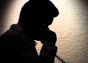 Τηλεφωνικές απάτες σε Δράμα και Καβάλα με λεία 3.600 ευρώ