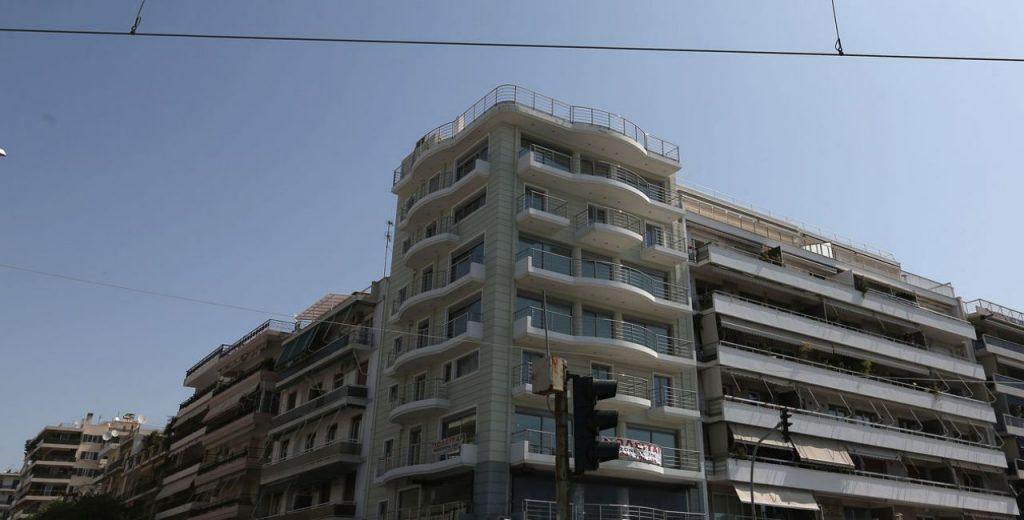 """Πρώτη Κατοικία: Σε θέση """"μάχης"""" τράπεζες και δανειολήπτες"""