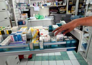 Θεσ/νίκη: Στο… περίμενε έως και 25 μέρες για ένα φάρμακο