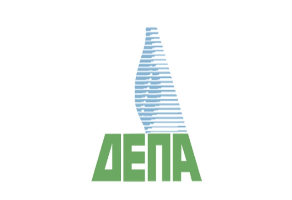 ΔΕΠΑ: To νέο business plan – CNG και small scale LNG