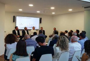 Πολυεθνική δημιουργεί 1000 θέσεις εργασίας στη Θεσσαλονίκη