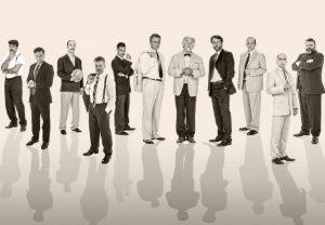 «Οι 12 ένορκοι» επιστρέφουν στη Θεσσαλονίκη