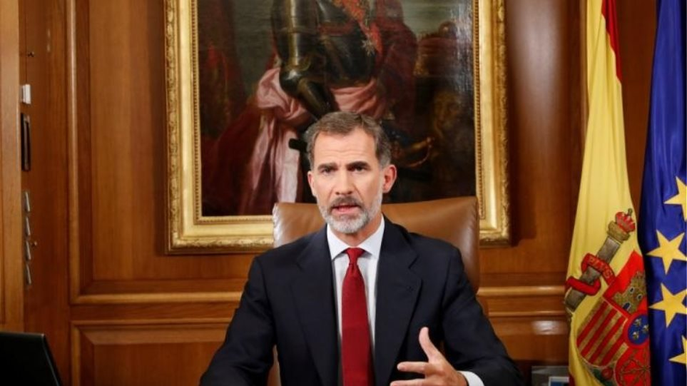 Σε πρόωρες εκλογές οδεύει ξανά η Ισπανία