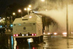 Στη Θεσσαλονίκη η «Αύρα» της ΕΛ.ΑΣ (ΦΩΤΟ)