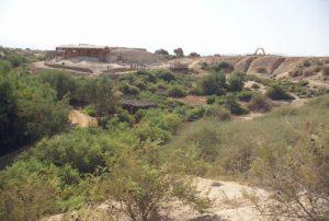 Τουριστικό κάλεσμα της Ιορδανίας στην Ελλάδα