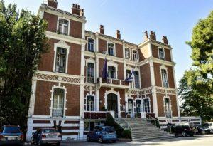 Η νέα διοίκηση Τζιτζικώστα- Επιβεβαίωση του GRTimes.gr