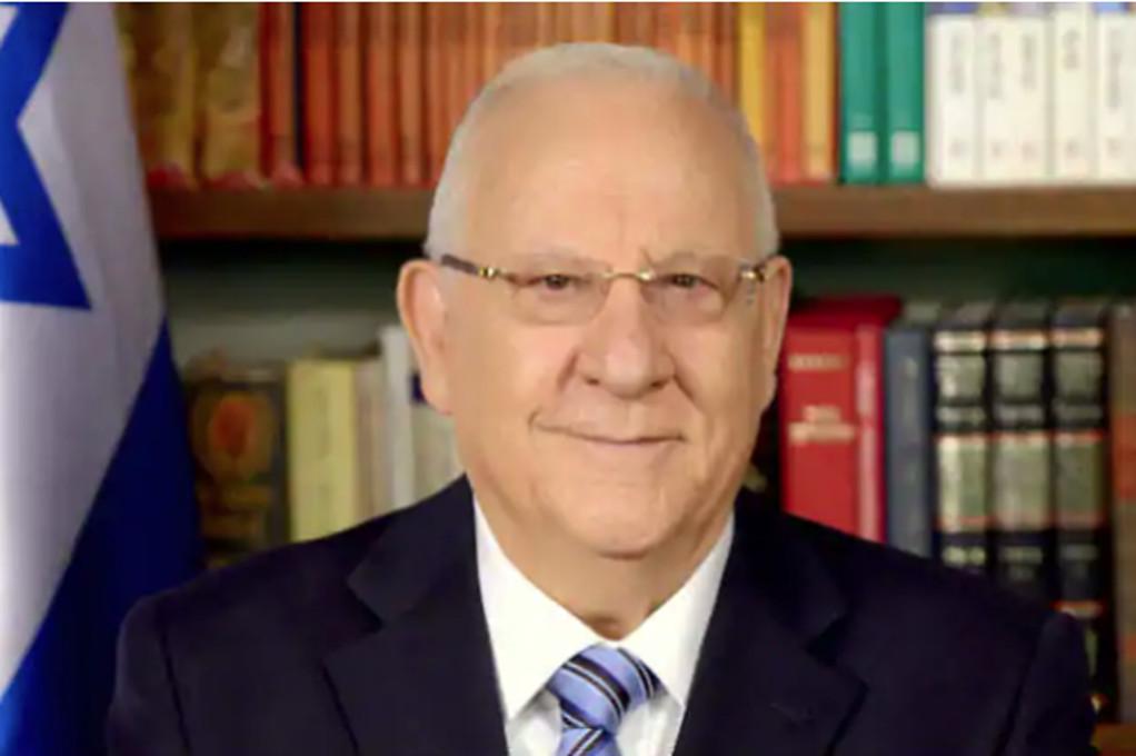 Ισραήλ: Παρέμβαση Ρίβλιν για σχηματισμό κυβέρνησης