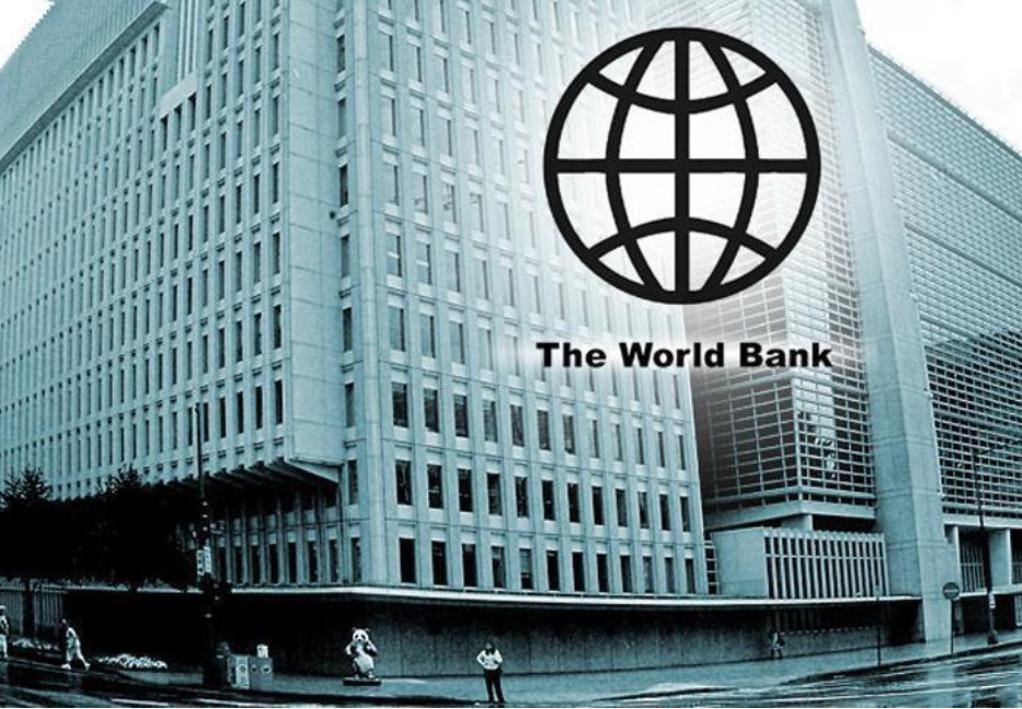 Ελληνικές επιχειρήσεις σε 600 έργα της Παγκόσμιας Τράπεζας