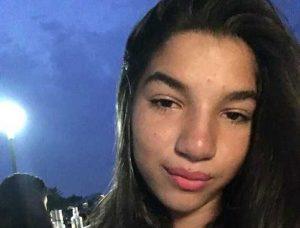 Εντοπίστηκε η 14χρονη που είχε εξαφανιστεί από τη Νέα Ηρακλείτσα Καβάλας