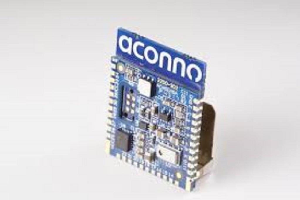 Κροατία: Επένδυση της γερμανικής εταιρείας Aconno
