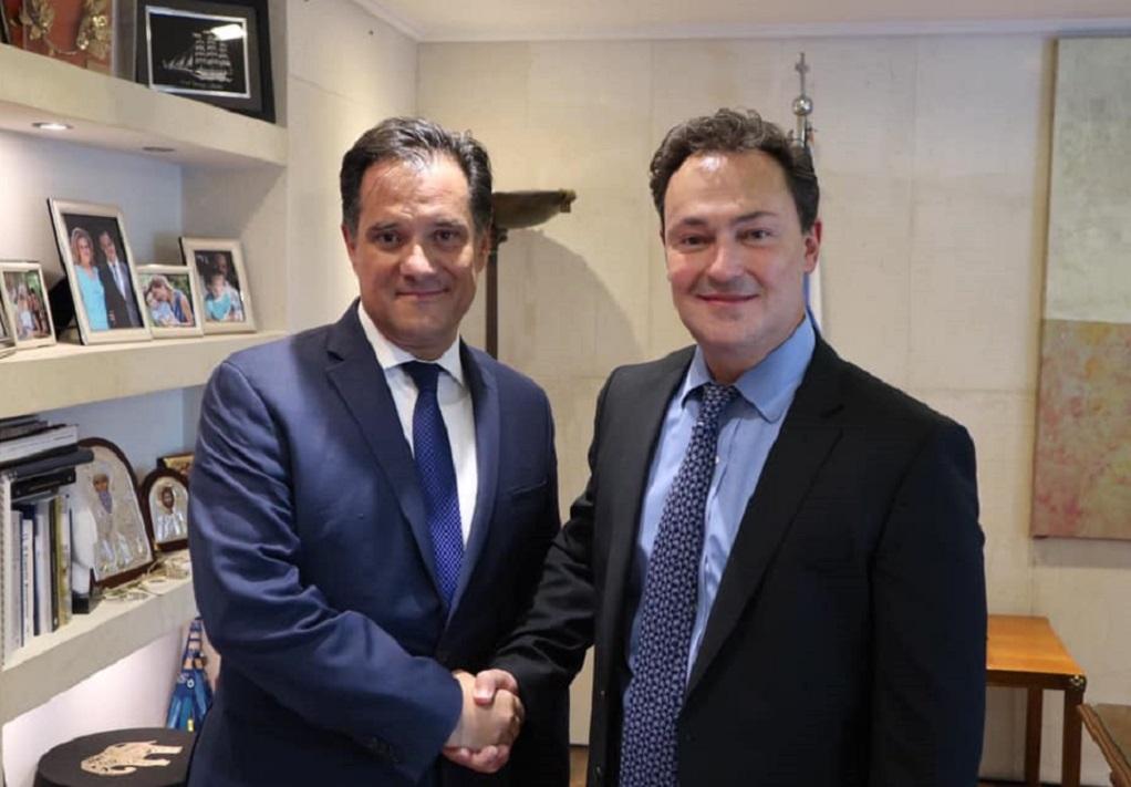Εγκρίθηκε και η τελευταία υπουργική απόφαση για την επένδυση στο Ελληνικό