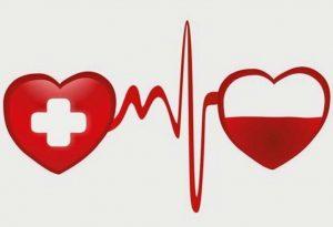 Κορωνοϊός: Εθελοντική αιμοδοσία από ΕΚΕΑ