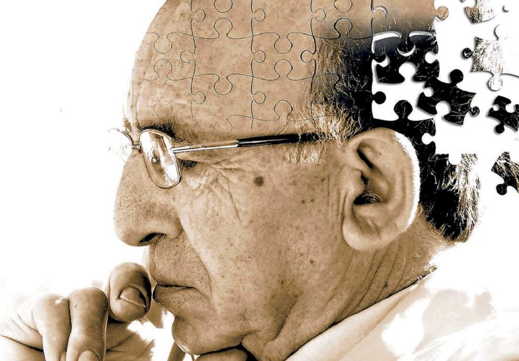 Ημερίδα για το Alzheimer στην Αίγλη Ζαππείου