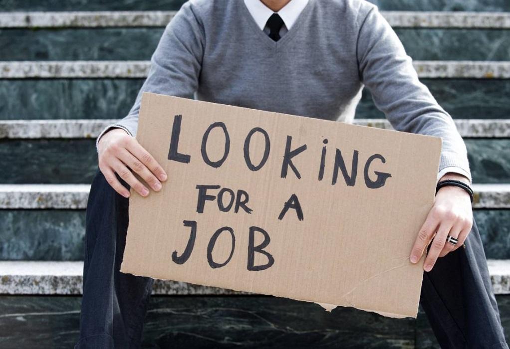 ΕΚΘ: Ο «χάρτης» της ανεργίας στη Β. Ελλάδα