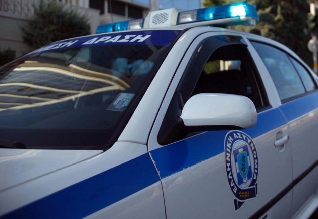 Μόρια: Συνελήφθη 27χρονος αλλοδαπός για το θάνατο 20χρονου