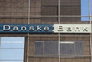 Νεκρός βρέθηκε ο πρώην επικεφαλής της Danske Bank στην Εσθονία